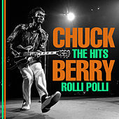 The Hits - Rolli Polli de Chuck Berry