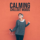 Calming Chillout Moods: Relaxing Music Reduces Stress, Deep Relaxing Vibes, Chillout Relaxation Sounds, Emotional Chillout von Ibiza Chill Out