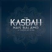 Nais Balamo by Kasbah