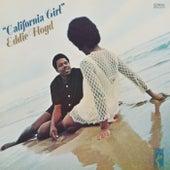 California Girl by Eddie Floyd