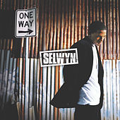 One Way von Selwyn