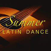 Summer Latin Dance de Various Artists
