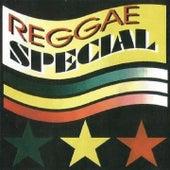 Reggae Special de Various Artists