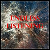 Endless Listening von Various Artists