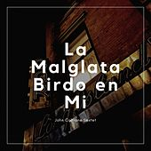 La Malglata Birdo en Mi de John Coltrane