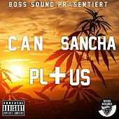 Plus by Can