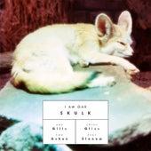 Skulk by I Am Oak