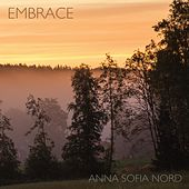 Embrace by Anna Sofia Nord