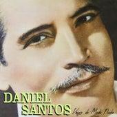 Virgen de Media Noche de Daniel Santos