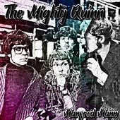 The Mighty Quinn by Manfred Mann
