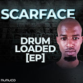 Drum Loaded Ep von Scarface
