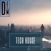 Tech House v.a 4 de Various