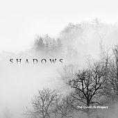 Shadows by The QuietLife Project