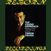 The Young Approach (HD Remastered) by Faron Young
