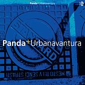Urbanavantura de Panda