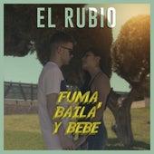 Fuma Baila y Bebe by Rubio