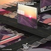 Good Dream (feat. A-SHO) von Midsplit