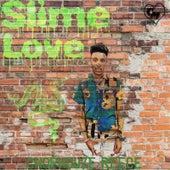 Slime Love von ChopHouze Reece