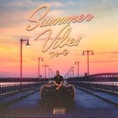 Summer Vibes von TREG