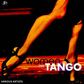 Women on Tango by Various