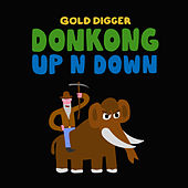 Up N Down by Donkong