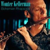 Bohemian Rhapsody by Wouter Kellerman