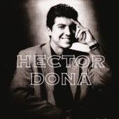 Luna de Agosto (Remasterizado) de Hector Dona