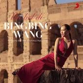 Un bel di von BingBing Wang