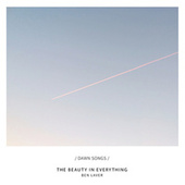 The Beauty in Everything de Ben Laver