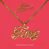 Time von Free Nationals