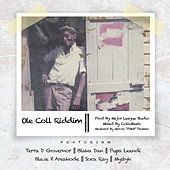 Ole Coll Riddim von Various Artists