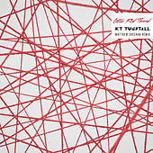 Little Red Thread (Matthew Sheeran Remix) by KT Tunstall