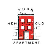 Your New Old Apartment by Signals Midwest
