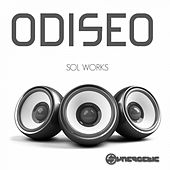 Sol Works de Odiseo