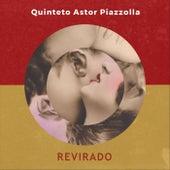 Revirado von Quinteto Astor Piazzolla