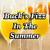 Buck's Fizz In The Summer by Various Artists