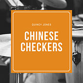 Chinese Checkers de Various Artists