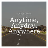 Anytime, Anyday, Anywhere de The Mills Brothers