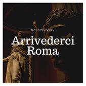 Arrivederci Roma von Various Artists