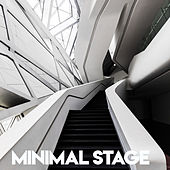 Minimal Stage by Various Artists