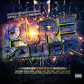 Pure Power - EP de Various Artists