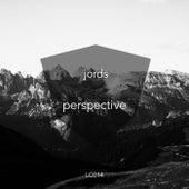 Perspective di Jords