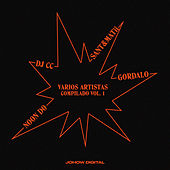 Varios Artistas Compilado, Vol. 1 - Single de Various Artists