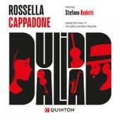 Dualidad: The Many Faces of Tango de Rossella Cappadone