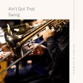 Ain't Got That Swing de Thelonious Monk