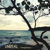 Unreal de Various Artists