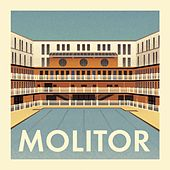 Molitor de Various Artists