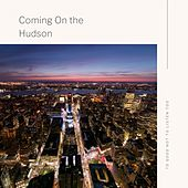 Coming On the Hudson de Thelonious Monk