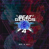 Beatgenios, Vol. 4 de Various Artists