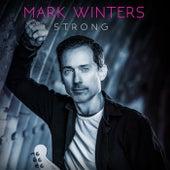 Strong de Mark Winters